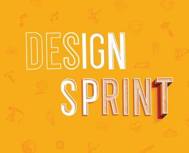 Design Sprint: The Ultimate Guide