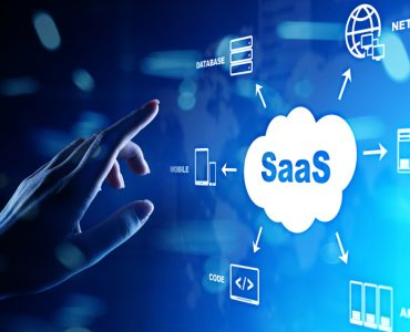 What is SaaS and how entrepreneurs can use it to propel their product vision.