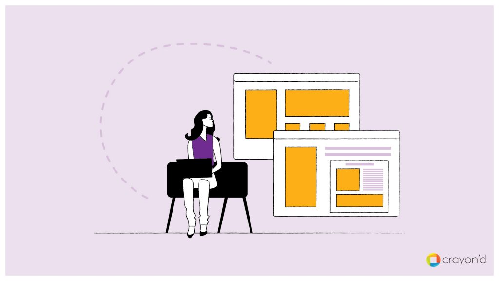 Inclusive UX for communities—Top 8 trends in 2020 with UX Design