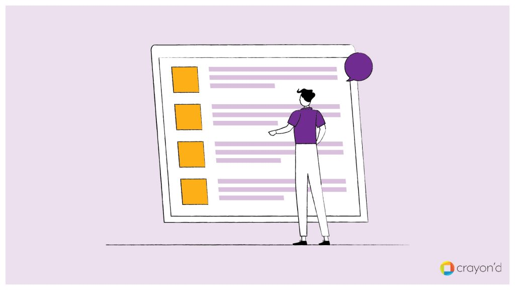 Design Audits—Top 8 trends in 2020 with UX Design