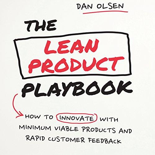 books for saas entrepreneurs