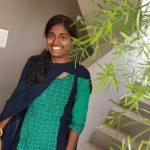 Nandhini Narayanan