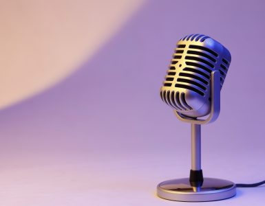 SaaS Podcast